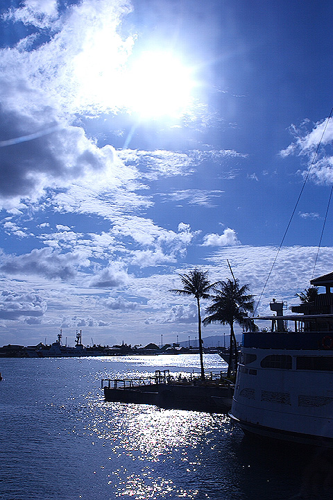 Hawaii03_001.jpg