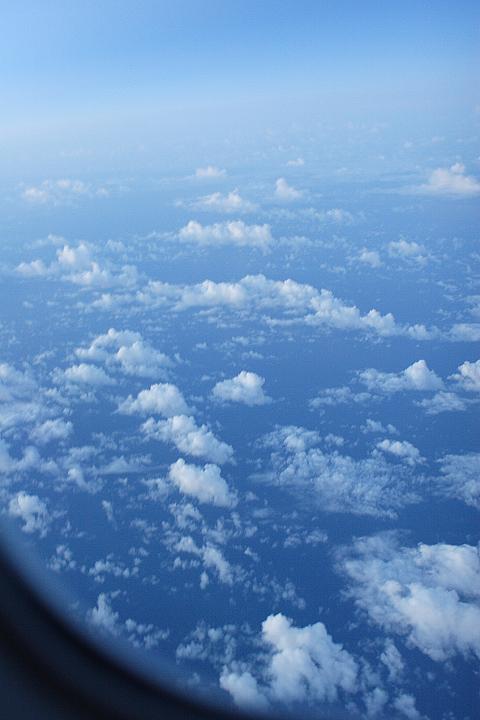Hawaii0709_010.jpg