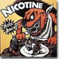 nicotine.jpg