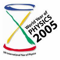 WYP2005-UN-version.jpg