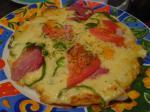 pizza517.jpg
