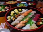 sushi20473.jpg