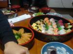 sushiSN321405.jpg