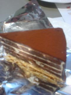 sweets3.jpg