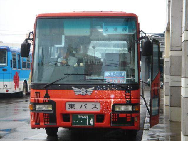 DSC00001okpotri.jpg