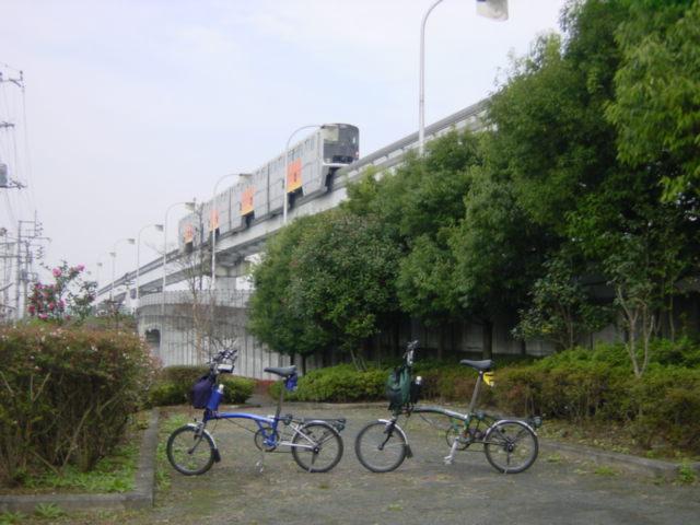 DSC00171monohino.jpg