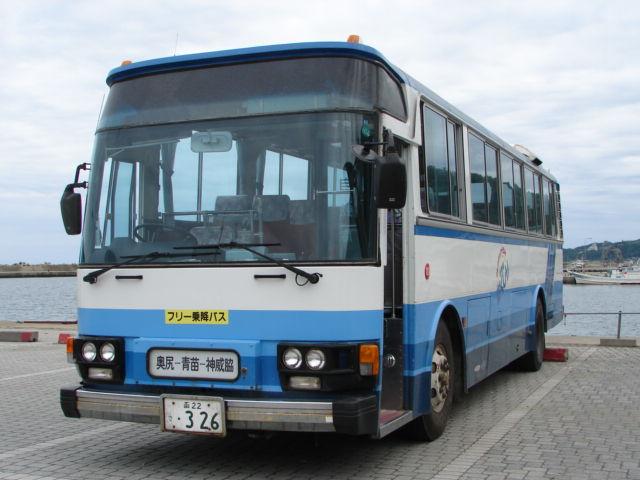 DSC00814oku.jpg
