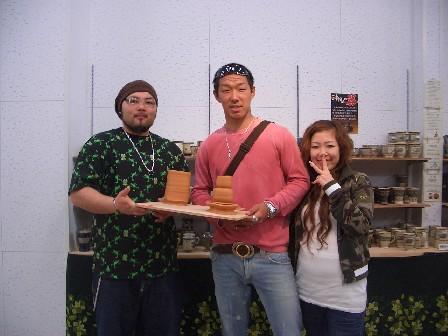 日本ハム 八木選手