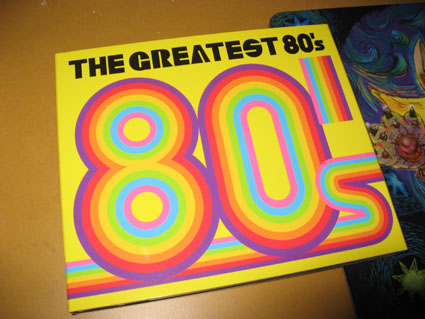 greatest80s.jpg