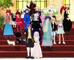mabinogi_2006_12_28_019.jpg