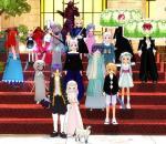 mabinogi_2006_12_28_023.jpg