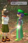 mabinogi_2007_04_28_038.jpg