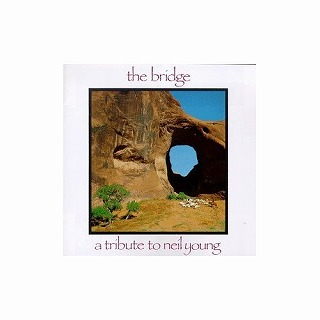 V.A / THE BRIDGE