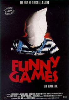 ファニーゲーム