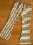 vent-pants1.png