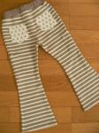 vent-pants2.png