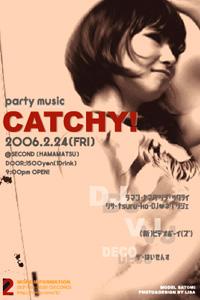 catchy200602