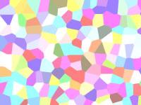 mozaik_1.jpg