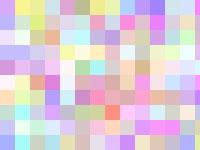 mozaik_2.jpg