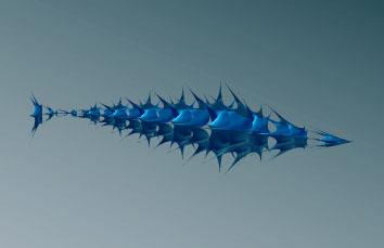 3D-flash-fish.jpg