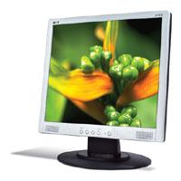 Acer_AL1913smd.jpg