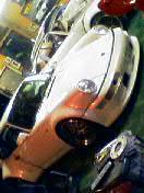 20051125181207