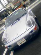 20051211121811