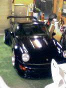 20060120020307