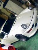 20060120022110