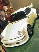 20060124005707