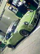200602230018146