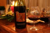 ルイ・ヴィトンのワイン