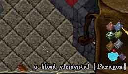 blood6.jpg