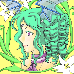 Curly1.png