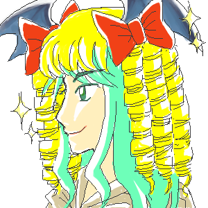Curly2.png