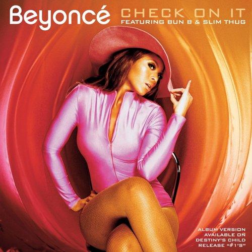 BeyonceCheckOnIt.jpg