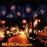 Blackstreet1994.jpg