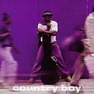 CountryBoy1999.jpg