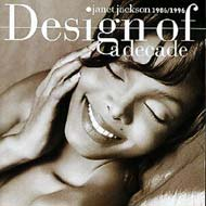DesignOfADecade1995.jpg