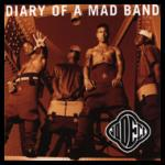 DiaryOfAMadBand1994s.jpg