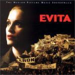Evita1996s.jpg
