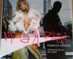FamilyAffair2001s.jpg