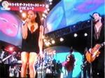 Grammy061.jpg