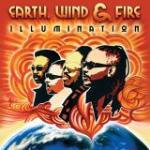 Illumination2005EarthWindAndFire.jpg