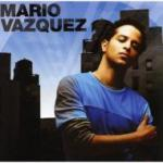 MarioVazquez060923.jpg