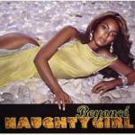 NaughtyGirl2004s.jpg