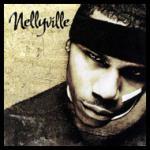 Nellyville2002s.jpg