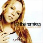Remixes2003.jpg