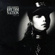 RhythmNation1989.jpg