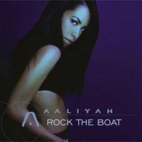 RockTheBoat2001.jpg